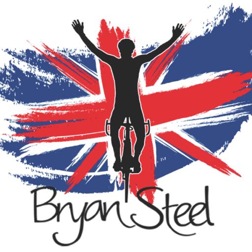Bryan Steel Cycling
